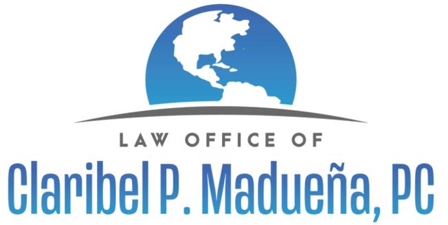 Charibel Law - Immigration Attorney